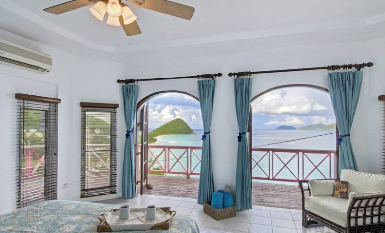 british virgin islands property 2017 homes for sale and